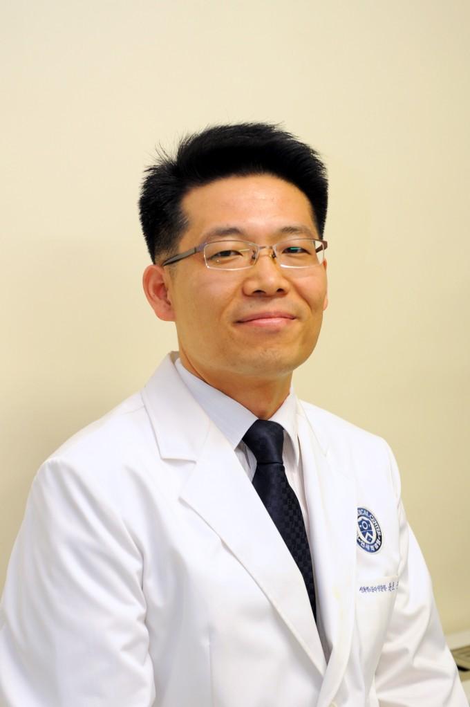 윤호근 연세대 교수-한국연구재단 제공