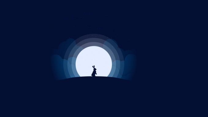 달과 관련된 수많은 얘기들이 있다. 비밀에 싸여져있던 달 뒷면 덕분에 달과 관련된 얘기들은 더 많이 생겨났다. 달 뒷면에 무사히 안착한 창어 4호가 달 뒷면과 관련된 얘기들의 진실을 밝혀줄지 그 귀추가 주목된다. -게티이미지뱅크