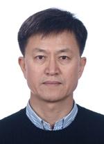 한국추진공학회 제공