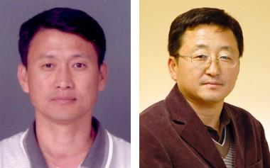 '2019 KRISS 명장'에 김현문·오연균 책임연구기술원