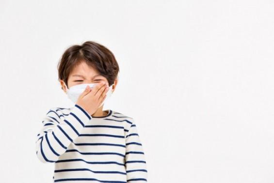 사람과 접촉 많은 설연휴 인플루엔자 조심하세요