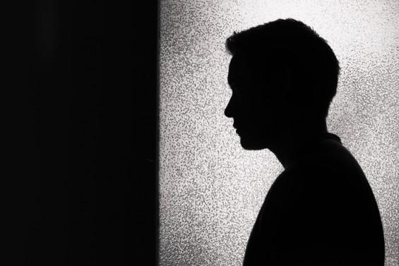 위기의 남성들…2009년 이후 자살률 감소 불구 30~40대 남성층 늘어