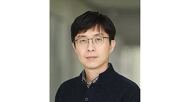 정현석 서울대 교수, 양자역학 현상 계측 실마리 규명