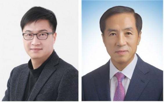 2월 대한민국 엔지니어상에 이충훈 위원·이근백 대표