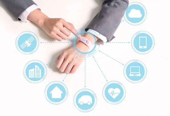 손목시계형 심전도 장치·모바일 전자고지 허용…ICT 규제 샌드박스 시행 본격화