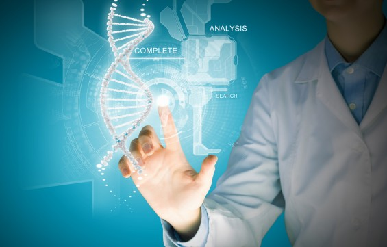 """AI로 응급환자 생존률 높이자"" 의료-ICT과제 공모"