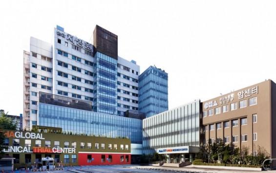 [의학게시판] 분당차병원, 하지불안증후군 임상환자 모집