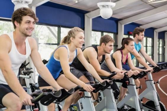 저녁시간 강도 높은 운동하면 건강·꿀잠·다이어트 효과 '일석삼조'