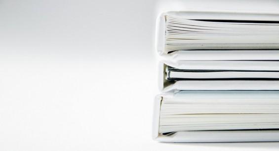 산기협, '산업기술백서' '산업기술주요통계요람' 발간