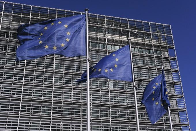 EU가 총 10억유로를 신규 연구개발에 쏟아붓는다.건강,에너지, AI 등 다양한 분야의 연구가 최종선정 후보군에 올라와 있다. 연합뉴스 제공