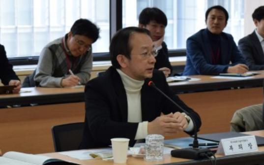 中企 4차산업혁명 20대 분야 집중 지원한다