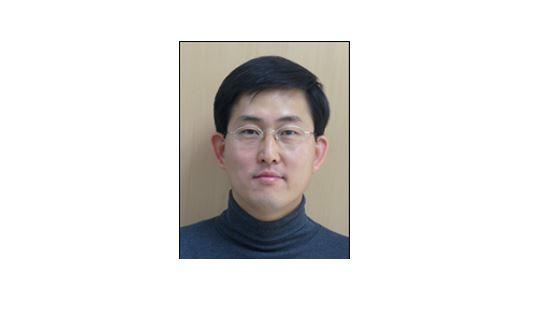 채권석 경북대 생물교육과 교수. 한국연구재단 제공