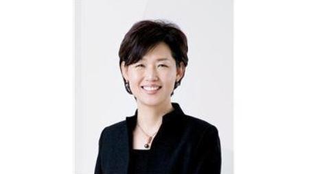 한국여성발명협회장에 이인실 대표변리사