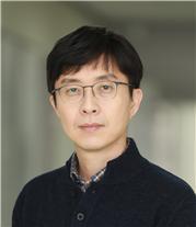 정현석 서울대 물리천문학부 교수. 한국연구재단 제공.