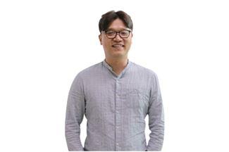 김형주 한국화학연구원 탄소자원화연구소 선임연구원. 한국화학연구원 제공