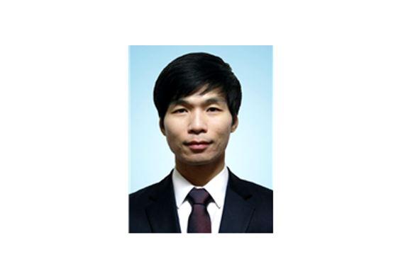 한태수 생명연 전임연구원. 한국생명공학연구원 제공