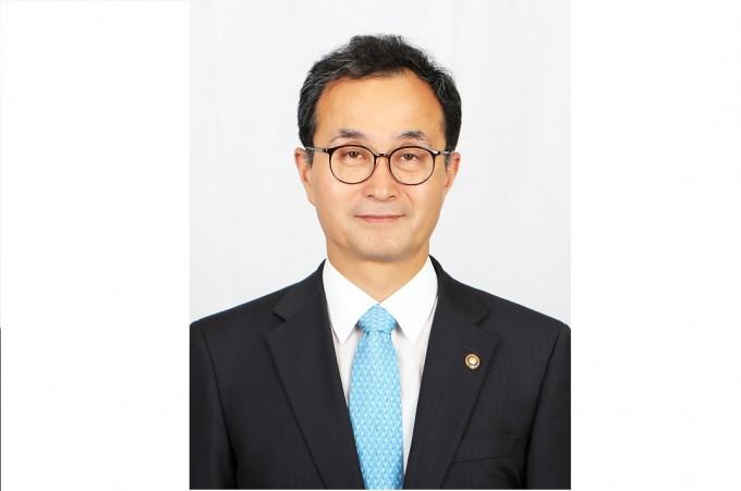 박원주 특허청장, 지식재산 회담 위해 UAE 방문