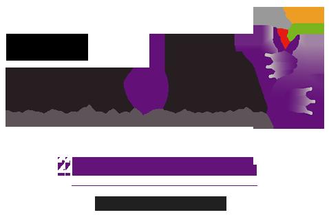 [의학게시판] 바이오 코리아 2019 컨퍼런스 개최 外