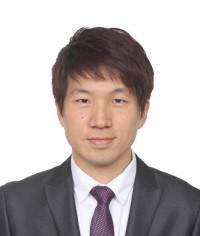 송영민 GIST 교수. GIST 제공