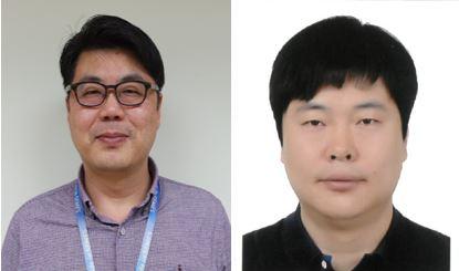 '대한민국 엔지니어상'에 웨이퍼세정장비 국산화주도 오래택 수석…중기부문 김인호 소장