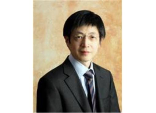 김진수 IBS 유전체교정연구단장 '일시적 보직 해임' 경징계