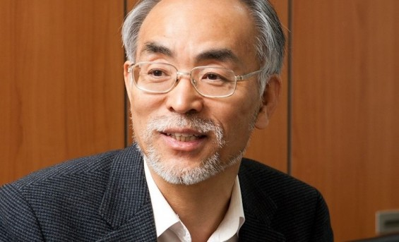 GIST 제8대 총장에 김기선 전기전자컴퓨터공학부 교수