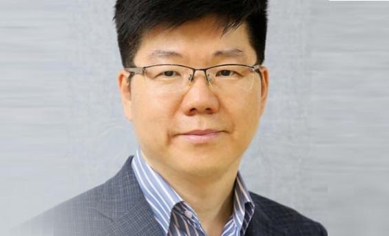 IAEA 원자력과학응용자문회의 위원에 박승일씨