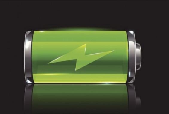 성능 향상된 나트륨 이차전지 기술 개발