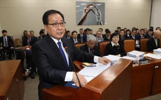 MB·박근혜 정부 때부터 반복되는 과기부 기관장 중도사퇴 논란