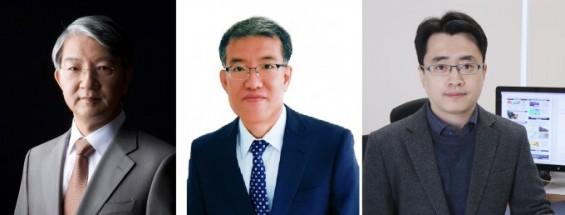 제23회 한국공학한림원 대상에 이상엽 KAIST 교수