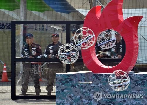 KAIST에 육군 인공지능 협업센터 둥지…민간대학 최초