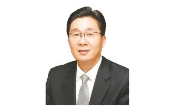 권동일 서울대 교수 측정기술 美용접학회 핸드북 실려