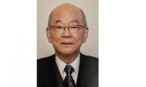 권이혁 명예교수, 대한의학회 의학공헌상 수상