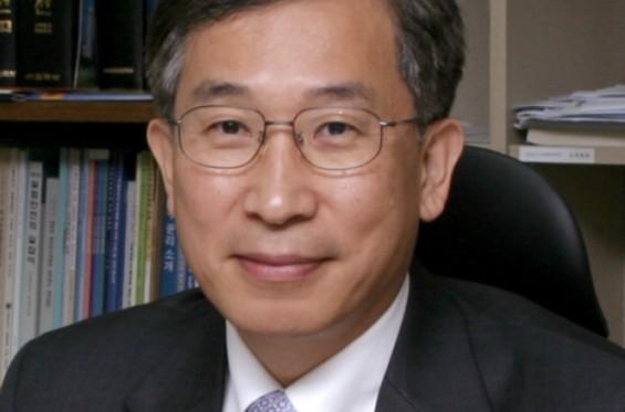 DGIST 4대 총장에 국양 삼성미래기술육성재단 이사장 선임