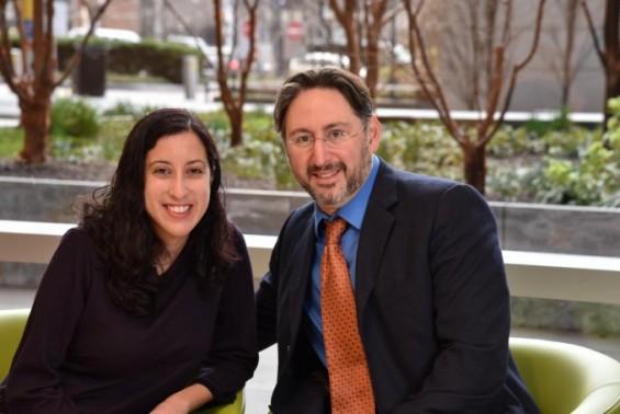 에이즈 환자끼리 신장 이식, 세계 최초로 성공