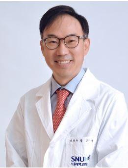 서울대병원 신경과 정기영 교수