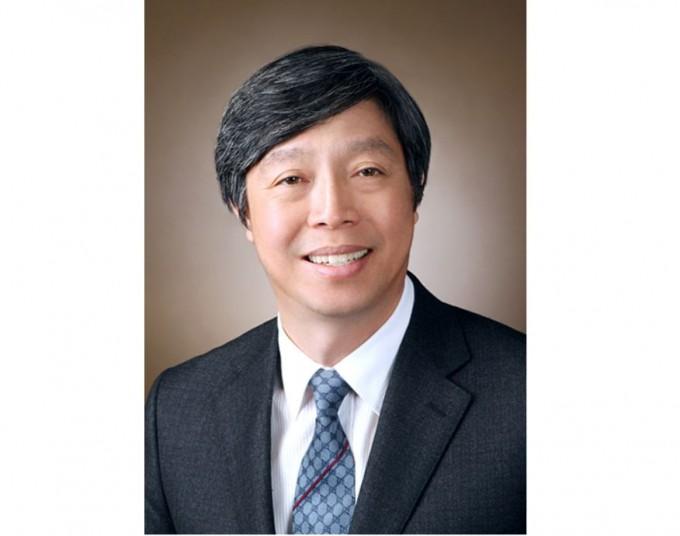 박상열 한국표준과학연구원 원장이 물질량자문위원회 의장으로 선출됐다. 향후 4년간 의장직을 수행한다. 표준연 제공