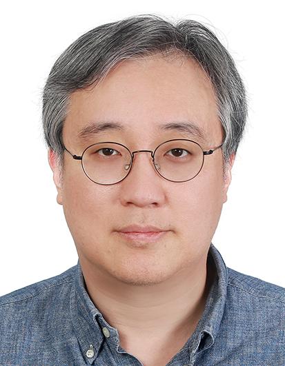 김원 서울시보라매병원 소화기내과 교수