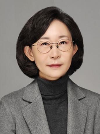 이지현 KAIST 교수.
