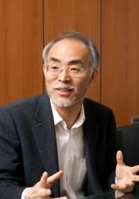 김기선 GIST 전기전자컴퓨터공학부 교수. GIST 제공