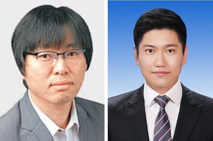 안종열 성균관대 물리학과 교수와 김현우 박사과정생 연구팀은 그래핀을 생산할 때 양과 질 모두를 잡을 수 있는 기술을 개발했다고 10일 밝혔다. 한국연구재단 제공