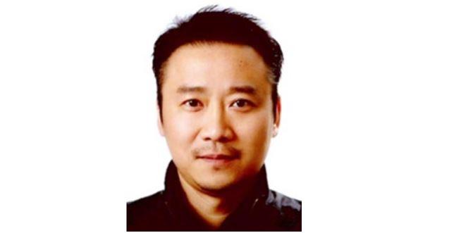 명승택 세종대 나노신소재공학과 교수. 한국연구재단 제공
