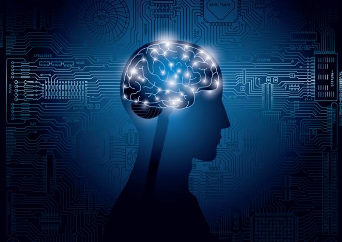KAIST, 고려대, 성균관대에 AI대학원에 설립된다. 게티이미지뱅크 제공