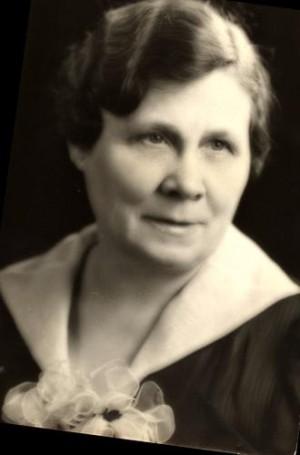 """미국의 영양학자 레나 쿠퍼(사진)는 1917년 발표한 논문에서 """"세 끼 가운데 아침이 가장 중요하다""""고 주장했고 널리 받아들여졌다. 그 뒤 아침을 든든히 먹는 게 비만을 막는 이점까지 있는 것으로 알려졌지만 최근 그렇지 않다는 연구결과들이 속속 나오고 있다."""