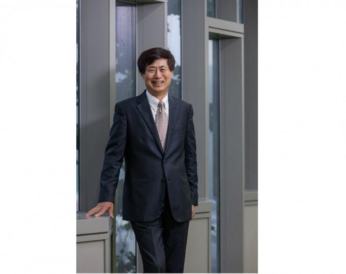 한국과학기술단체총연합회 제공