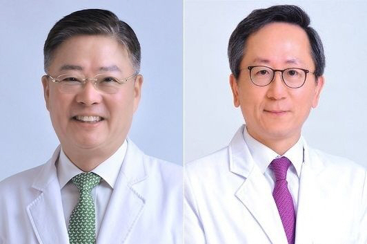 서울대병원장 후보에 1순위 김연수 교수, 2순위 김용진 교수