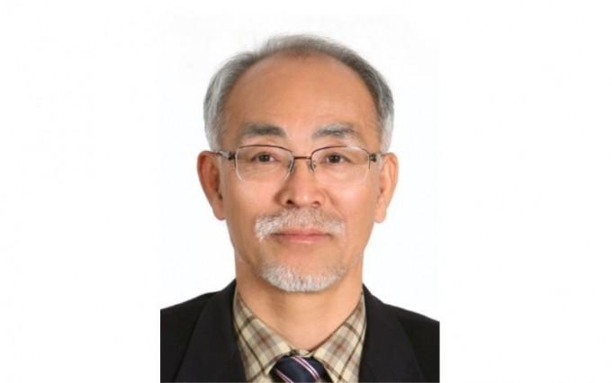김기선 GIST 총장. GIST 제공