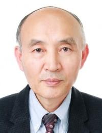 조동호 KAIST 전기및전자공학부 교수. KAIST 제공