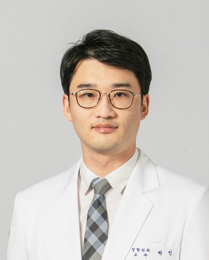 박인 이대서울병원 정형외과 교수