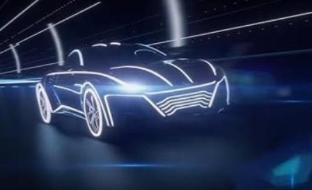 반도체 시장 '최고속 엔진'은 자동차…삼성·SK도 '가속페달'